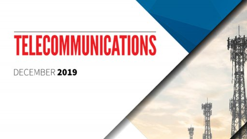 Telecommunications 2019: A review of South Africa's telecommunications sector