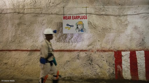 Mining companies resuming operations after Stage 6 load-shedding impact