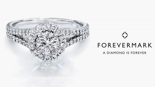 De Beers' Forevermark launches in Belgium