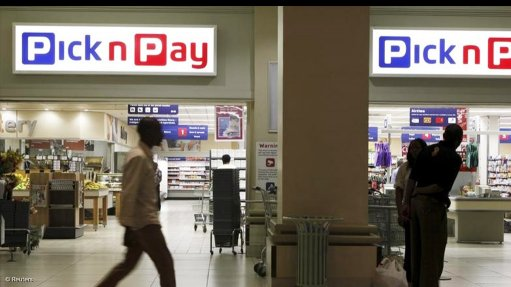 Pick n Pay aims to cut its food waste by 50% by 2025