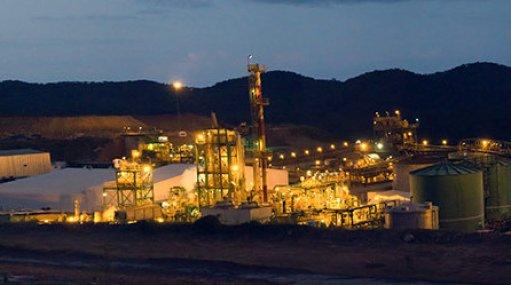 New Kayelekera owner plans to re-engineer Malawi uranium project