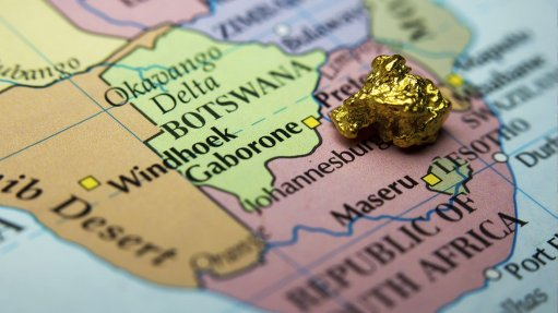 Investors await cue  from S African govt