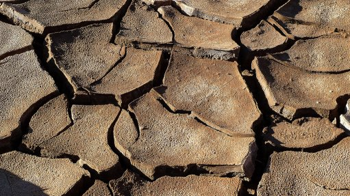 No end in sight for Eastern Cape drought