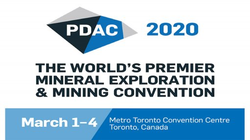 PDAC 2020 - Why you should attend