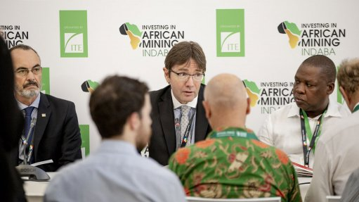 Indaba continues to drive investment opportunities