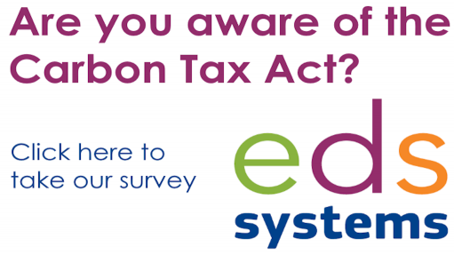 Carbon Tax for South Africa Survey