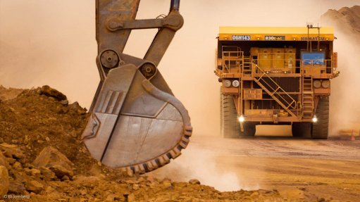 US federal council adds mining projects to fast-track permitting process