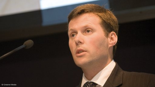 Anglo set to make low carbon fertiliser contribution