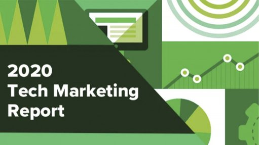2020 South African Tech Marketing Report released