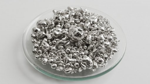 Palladium, rhodium prospects strong