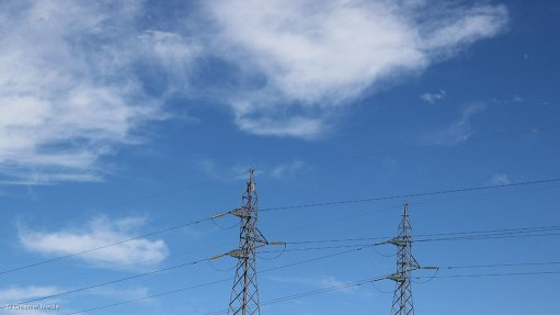 Low risk of load-shedding on Monday despite volatile grid – Eskom