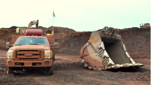 M3 seeks partner for rescaled C$840m Canadian iron-ore project