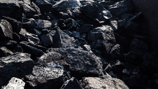 MC Mining lifts coal output, sales in December quarter