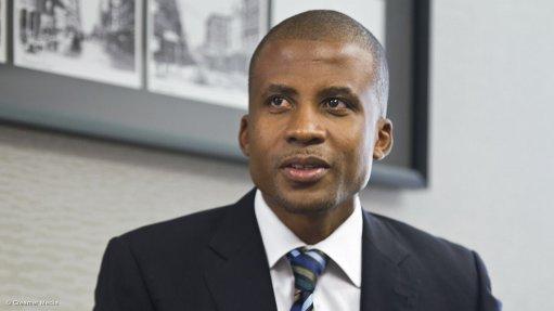 Bushveld sets sights on further growth