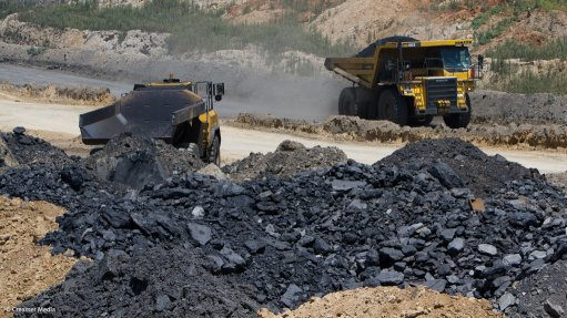 Govt urges coal sector to step up pace in rolling out clean technologies