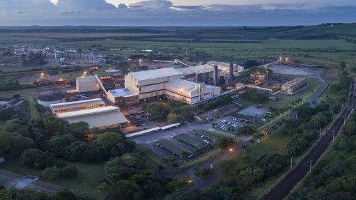 Tongaat to resume JSE trading next week; interim headline loss narrows
