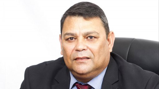 MBSA calls for meeting to clarify Ceta investigation