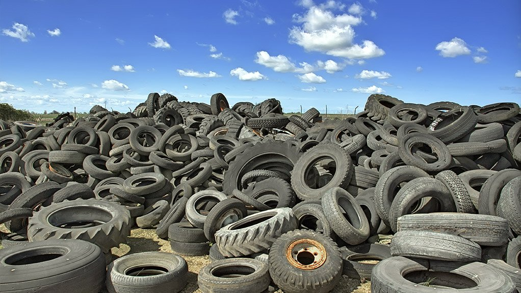 TWICE THE TROUBLE  The National Regulator for Compulsory Specifications follows a two-stage approach for importers applying for tyre homologation