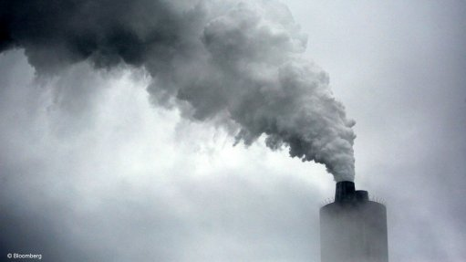 White House weighs 'alternative uses' for coal beyond utilities
