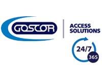 Goscor Access Solutions