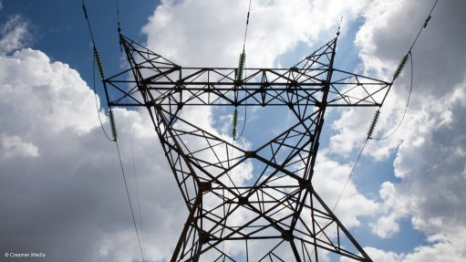 Power supply, SOEs central to organisations' concerns leading up to SoNA