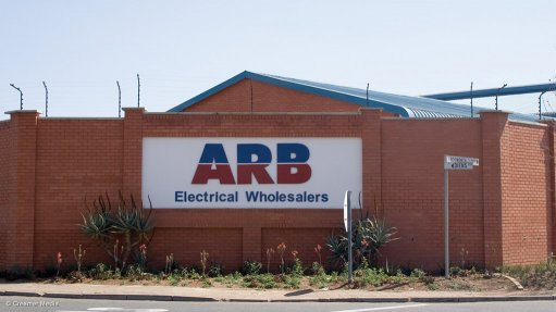 ARB's lighting division lifts its interim profitability