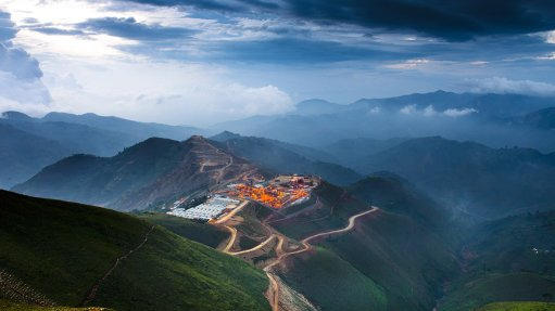 Mines' demand for hybrid energy increases