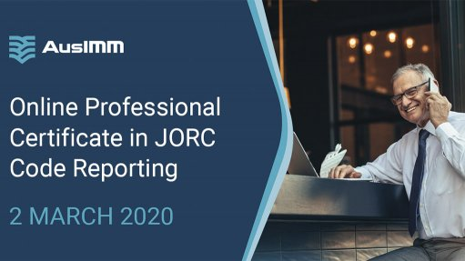 How the JORC Code affects mining finance