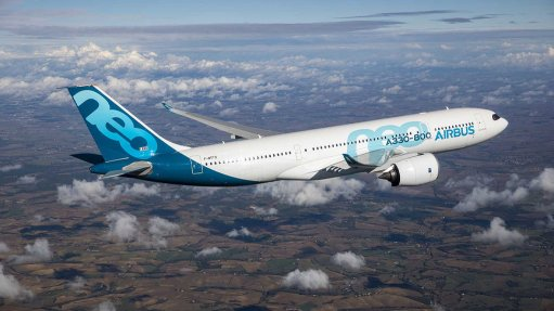 Latest Airbus airliner gains certification from both Europe and the US