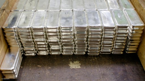 Silver Institute says price will bounce back this year