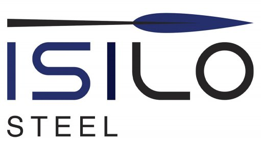 Proudly South African Steel company offers sustainable development through growth