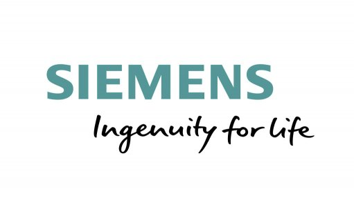 Siemens leads the way in technology solutions in the mining sector
