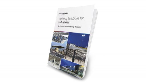 Manufacturer provides high-quality lighting solutions