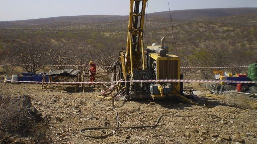 JV looks to expand  rare earths mining