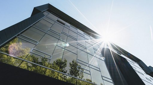 Why Corporates Are Going Green In Facilities Management