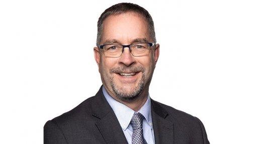Bourassa quits as Nemaska CEO