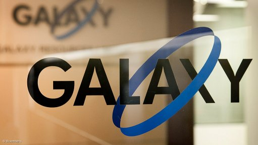 Impairment strikes Galaxy profit