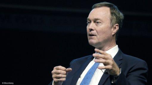 Teck profit slumps on lower coal prices; flags virus hit