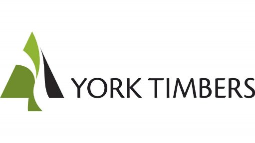 York Timbers goes big in plywood for the future