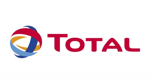 Mariam Kane-Garcia leads the way at Total South Africa
