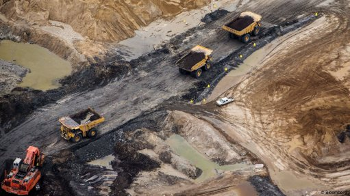 'Nail in the coffin': Era of big oil sands mines may be over