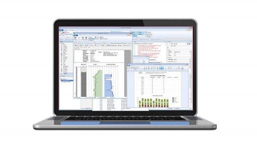 Strengthening data management solutions