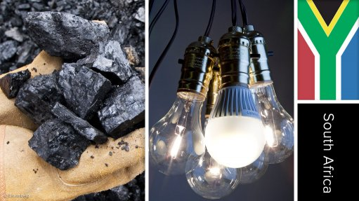 Khanyisa coal independent power producer programme, South Africa