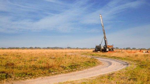 Global exploration budget down, juniors struggle to raise capital