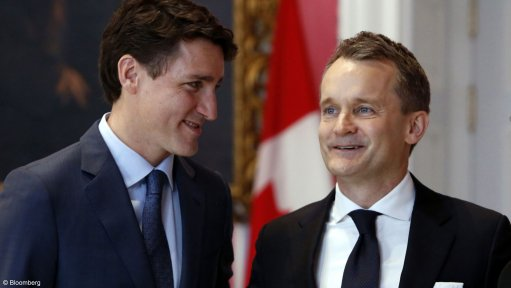 2020 Action Plan brings Canada's mining framework to life