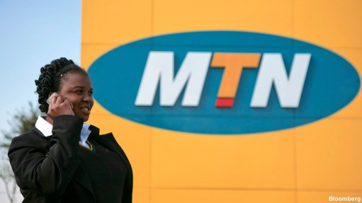 MTN Nigeria posts robust financial results