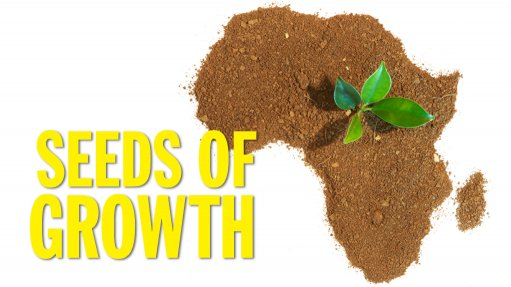 African trade and energy developments poised to boost agriculture