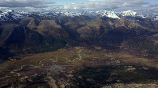 Yukon and First Nation road agreement a 'major step' forward for Macmillan Pass