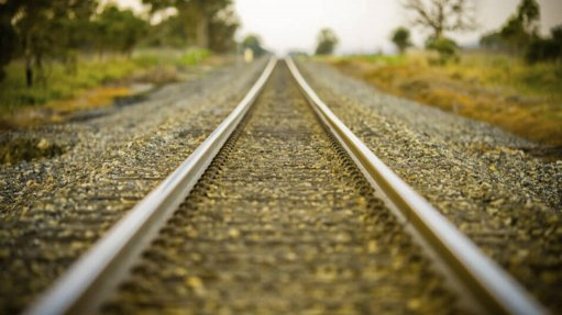 Transnet, Minerals Council to discuss smart rail at Heavy Haul Conference