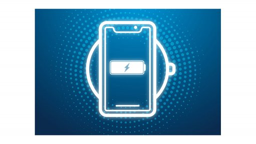 Wireless Charging Continues to Drive Forwards